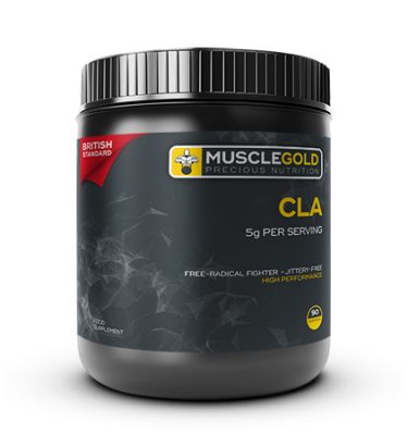 BS-CLA-product