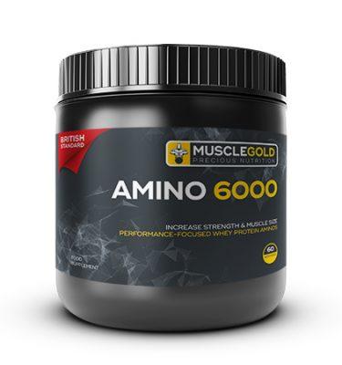 BS-amino-product