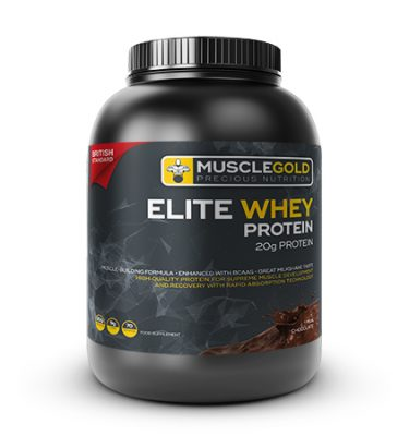 BS-elite-protein-product