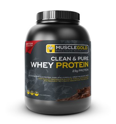 BS-whey-protein-product